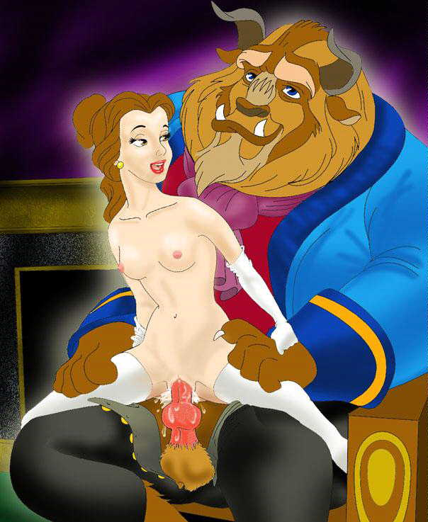 vore beast and the beauty Ben 10 and gwen love fanfiction