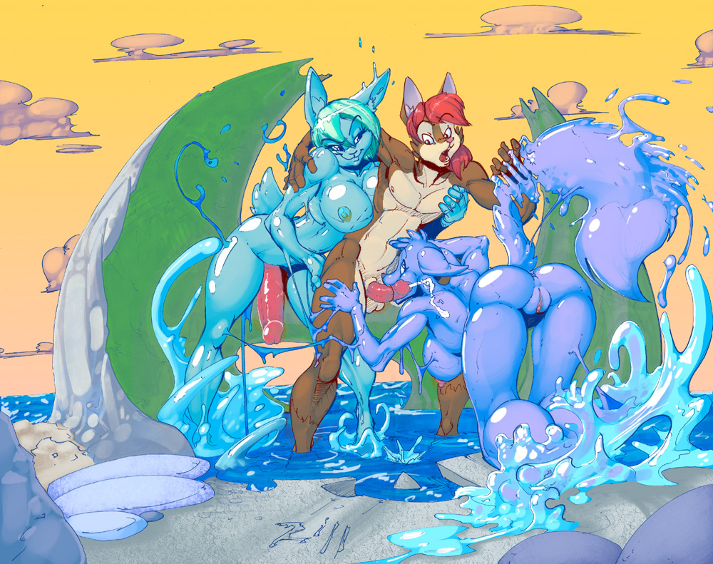 puar or female male is Transformers cybertron lori and coby