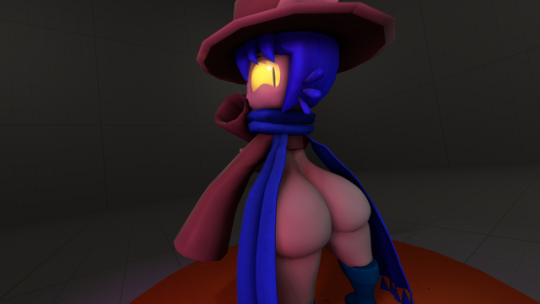 niko how oneshot to draw Speed of sound sonic butt