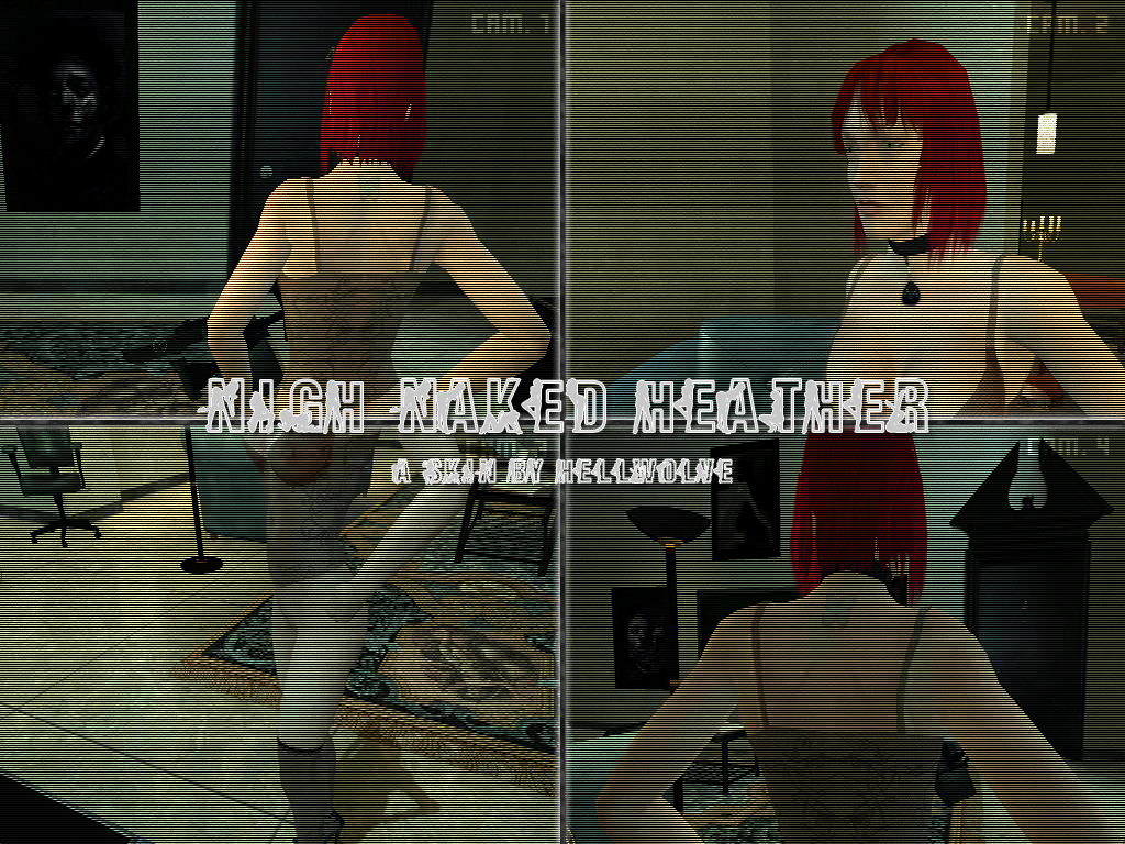 the masquerade vampire clothes bloodlines Resident evil 4