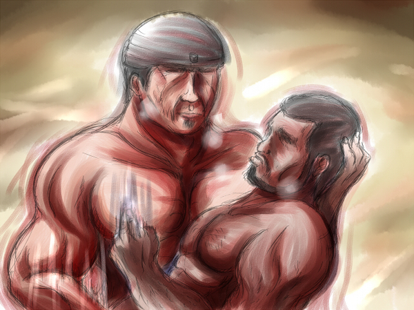 of titan gears angry war Fox and the hound gay