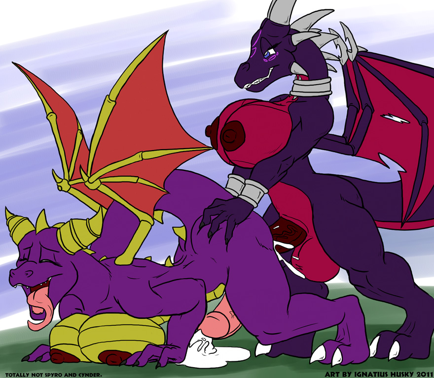 and cynder human fanfic spyro If adventure time was an anime secrets