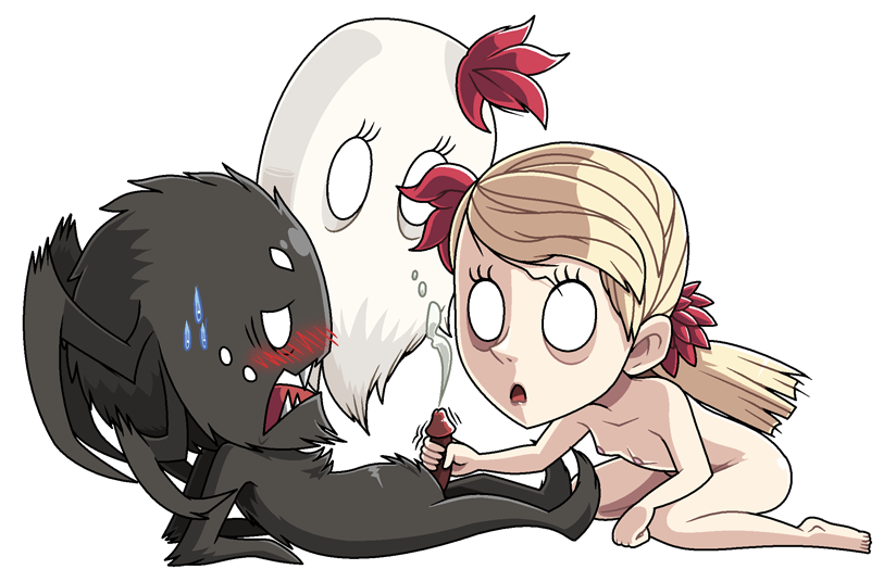 celestial together don't starve portal Eden the binding of isaac