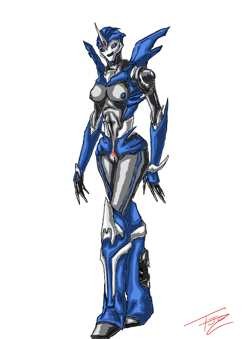 transformers fanfiction jack prime and arcee Scooby doo velma scooby nude