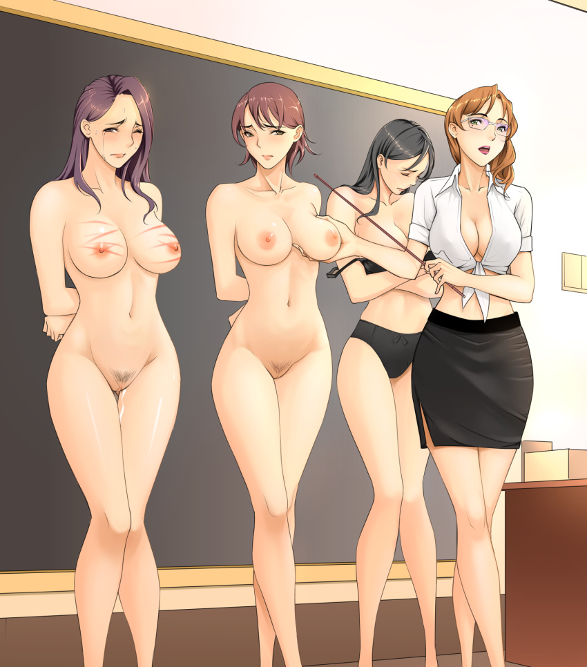 girls public enf embarrassed naked Alpha and omega