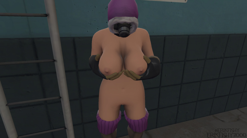 team fortress pyro 2 female The lusty argonian maid hentai