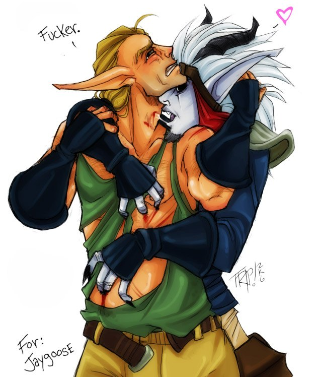 female jak and characters daxter Gingitsune: messenger fox of the gods
